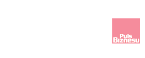 https://www.encon.pl/wp-content/uploads/2021/02/gazele_biznesu_encon.png