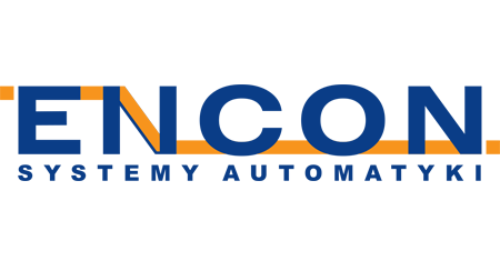 Encon - Automatyka przemysłowa
