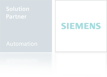 https://www.encon.pl/wp-content/uploads/2021/03/autoryzowany_partner_siemens.png