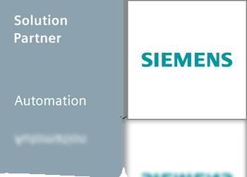 https://www.encon.pl/wp-content/uploads/2021/03/partner_siemens.png