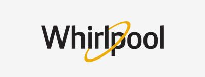 whirpool-logo