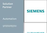 Autoryzowany partner Siemens
