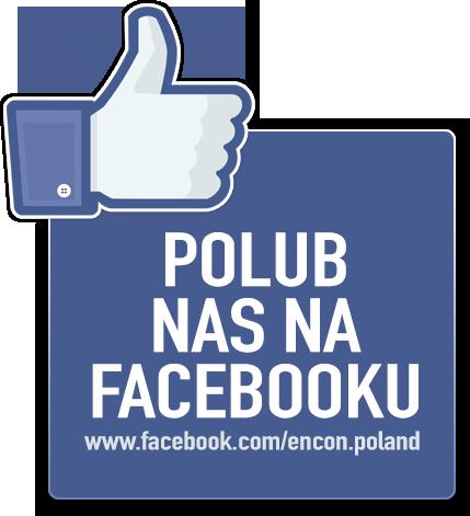 https://www.encon.pl/wp-content/uploads/2021/05/like.png