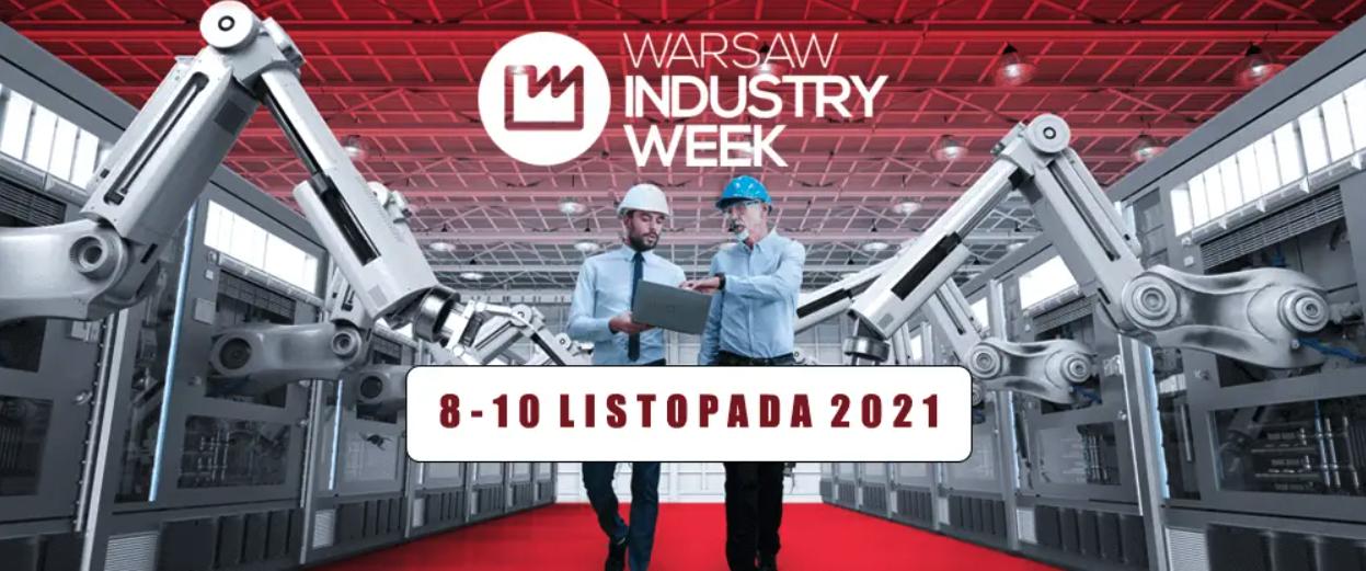 https://www.encon.pl/wp-content/uploads/2021/08/Warsaw_inndustry_week.png