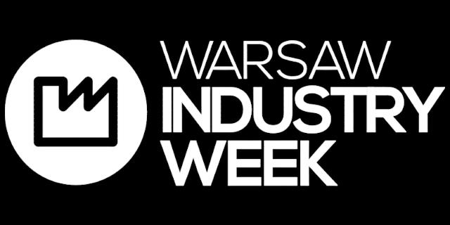 https://www.encon.pl/wp-content/uploads/2021/08/llogo_warsaw_industry_week-640x320.png
