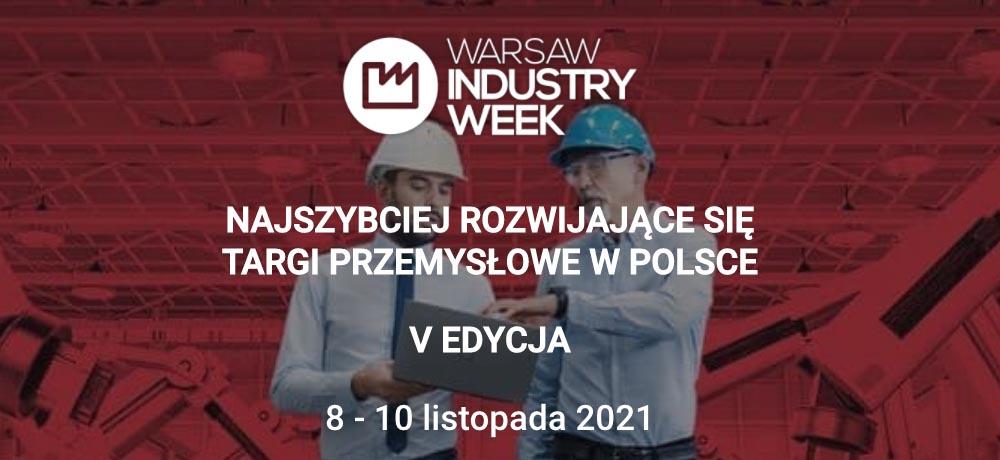 https://www.encon.pl/wp-content/uploads/2021/08/warsaw_industry_week.jpg