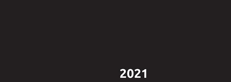 https://www.encon.pl/wp-content/uploads/2021/10/siemens_warsztaty_2021.png